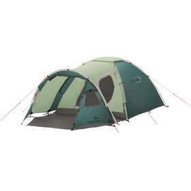 Easy Camp Eclipse 300 Namiot, turquoise